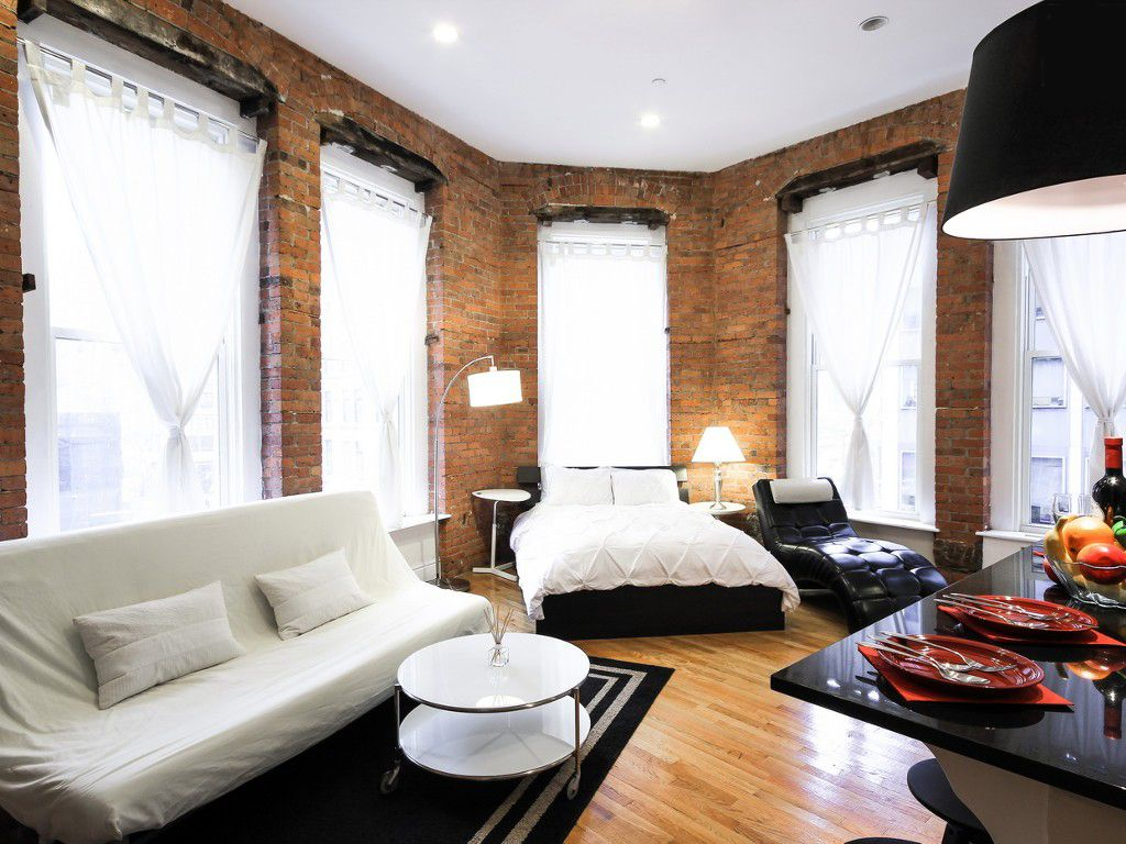Best Larger Family Apartments Driving The Manhattan Studio Out This Month