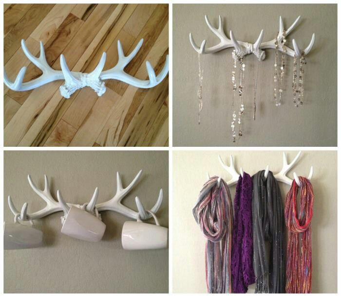 Best Cute Hanging Rack Baby Room Ideas Hipster Home Decor This Month