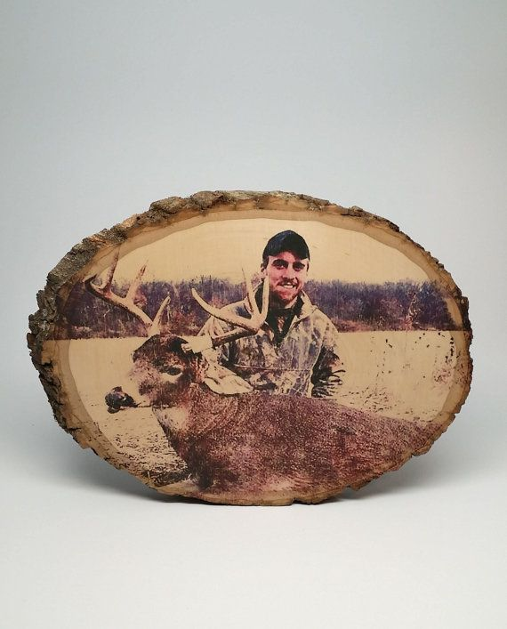 Best Pin By Kelly Sylvia On For The Home Picture On Wood This Month