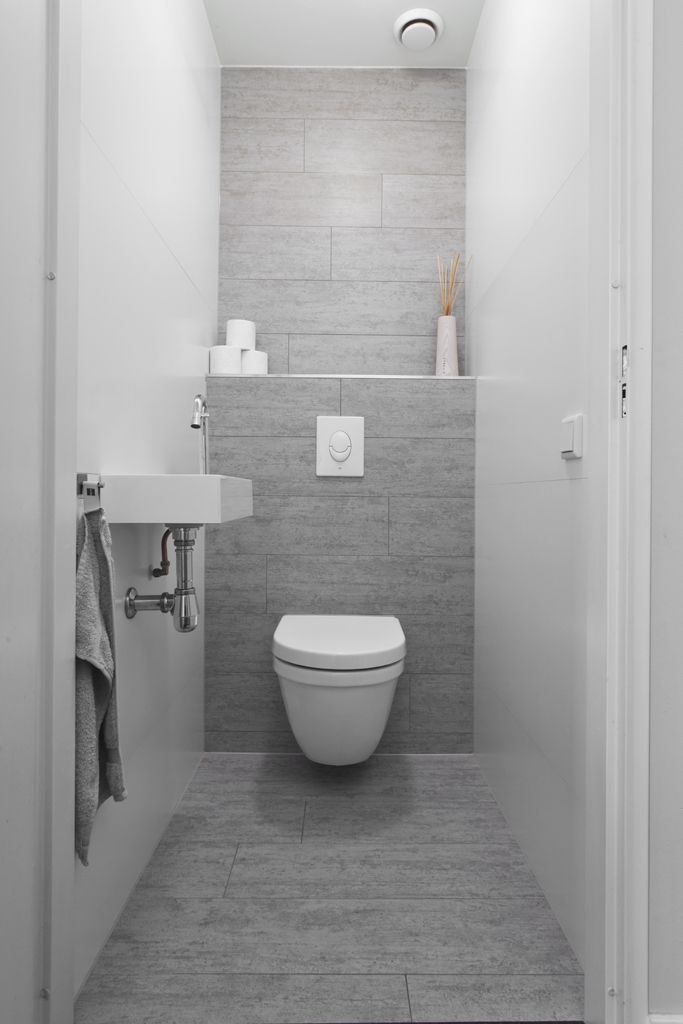 Best Toilet Design 1 Nice Looking Find This Pin And More On This Month