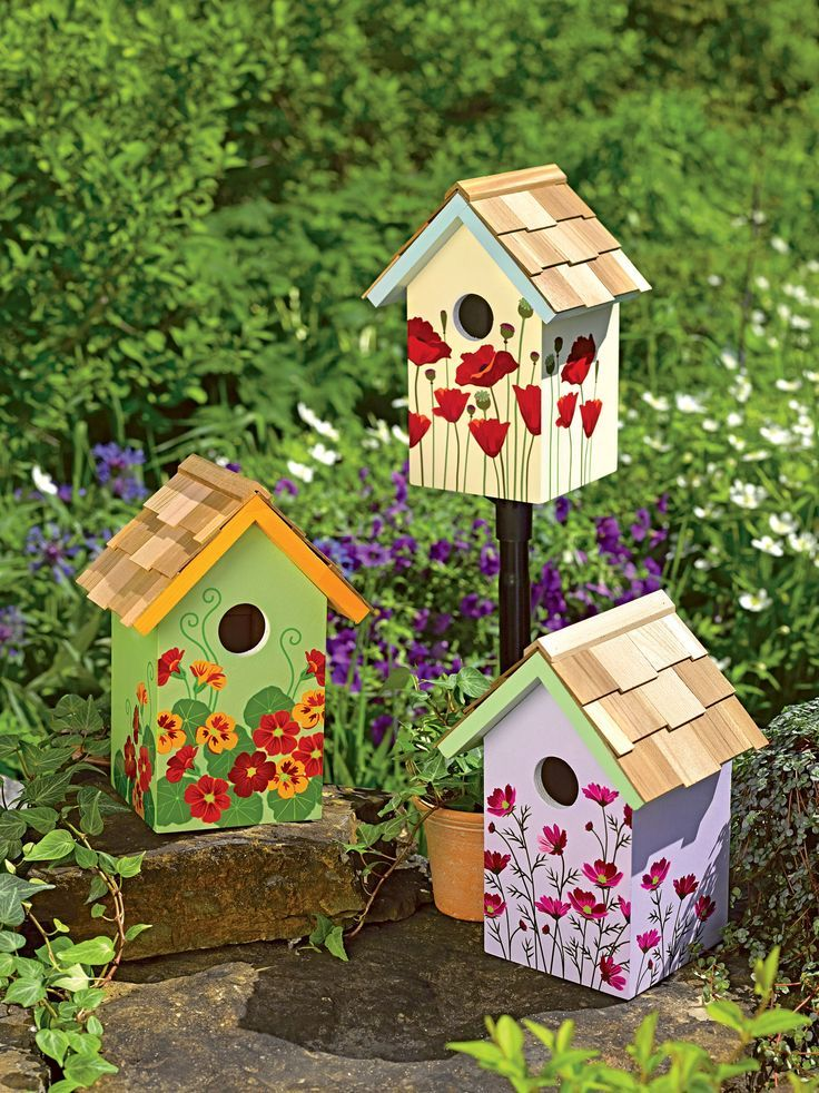 Best Pin By Karen Russell On Bird Houses Decorative Bird This Month