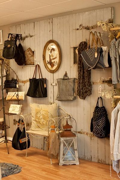 Best Womens Clothing Boutiques Vita Luna Boutique In Alpine This Month