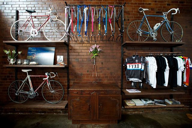Best Roundup 10 Stylish Bike Storage Ideas That Double As This Month
