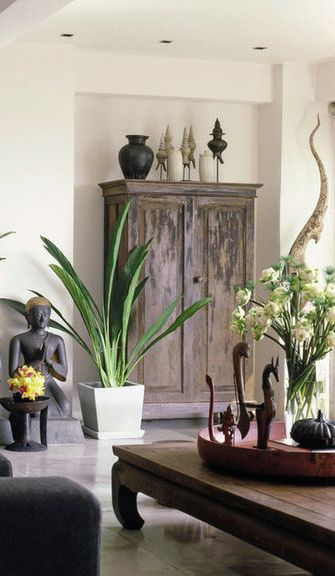 Best Elysian Interiors Chinese Asian Interiors This Month