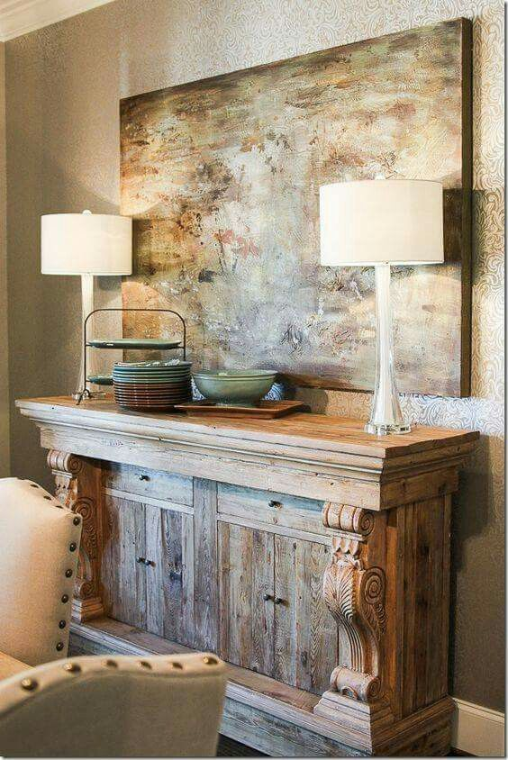 Best Pin By Vickie Dillard Lewis On Home Decor Dining Room This Month