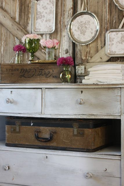 Best Salvage Dior For The Home Decor Home Decor Y Vintage This Month