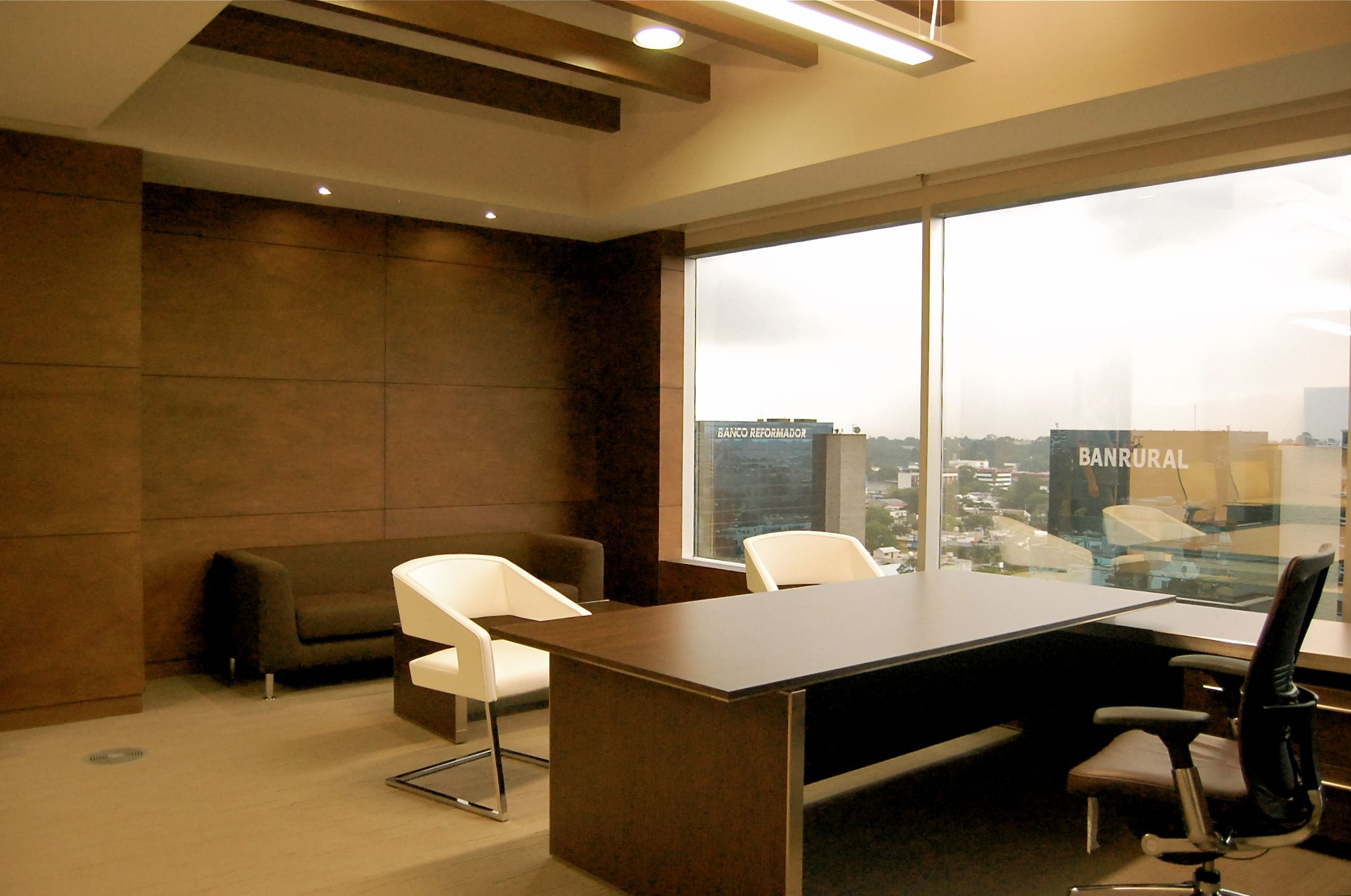 Best Executive Office Interior Design New Ideas Home Decor This Month