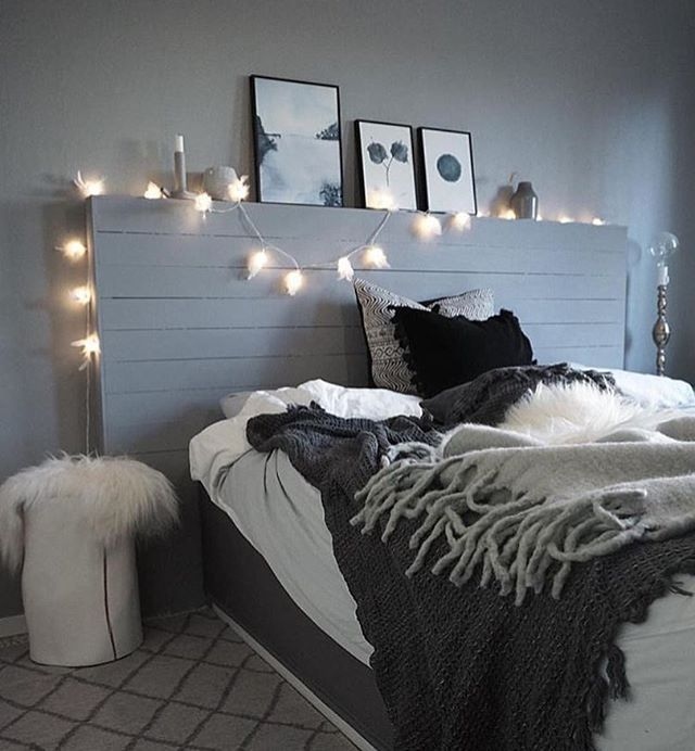 Best Re Pinned By Ettitude Com Au ️ Dreamy Bedrooms On This Month