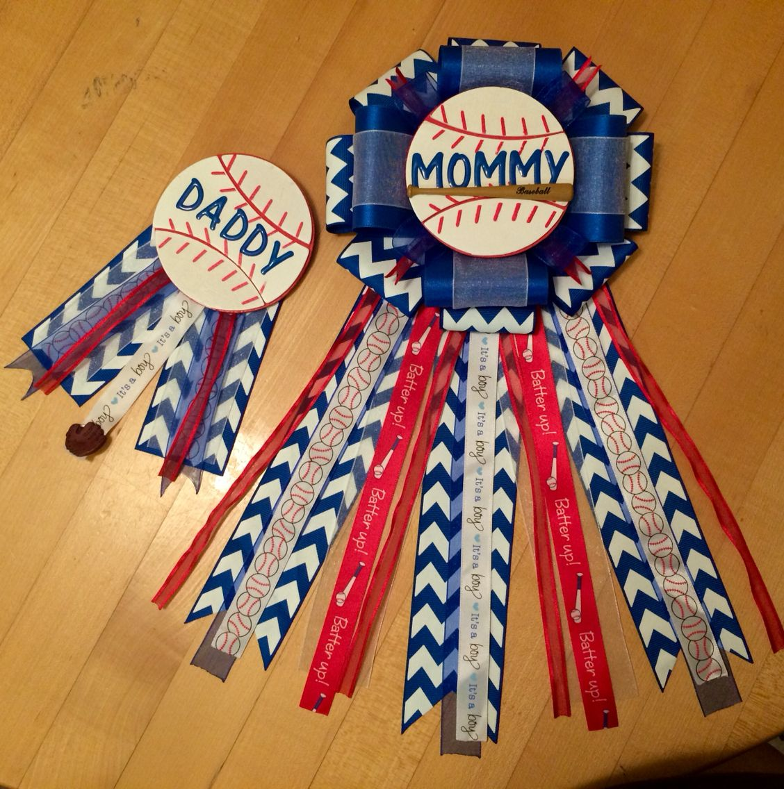 Best Baseball Themed Baby Shower Mum Corsage Mums Corsage In This Month