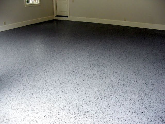 Best Garage Epoxy Garden Hills Border Stain Driveway This Month