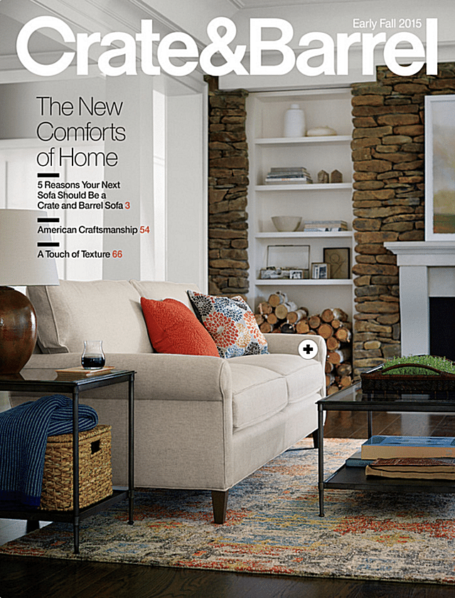 Best Make Your Home Over With Free Home Decorating Catalogs This Month