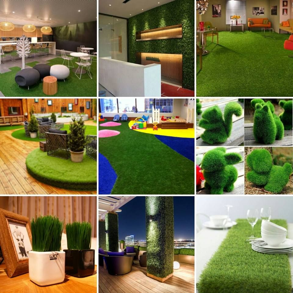 Best You Can Use Artificial Fake Grass For Indoor Outdoor This Month