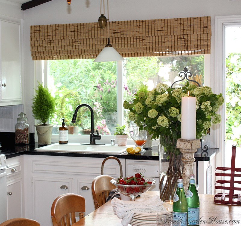 Best Paint Your Kitchen Counters This Month