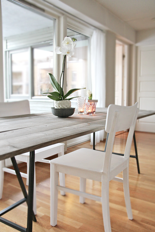 Best 9 Alternative Home Decor Tables One Broads Journey This Month