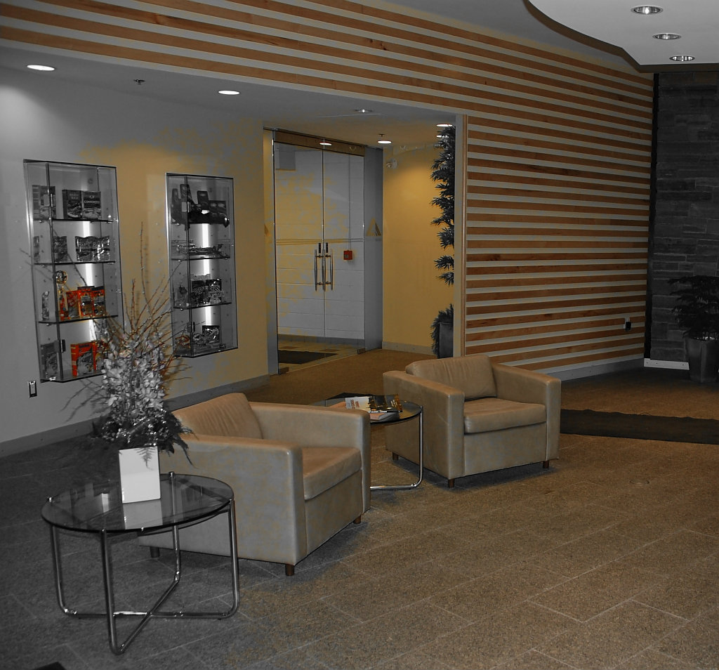 Best Decorative Wood Wall Panels Canada Billingsblessingbags Org This Month