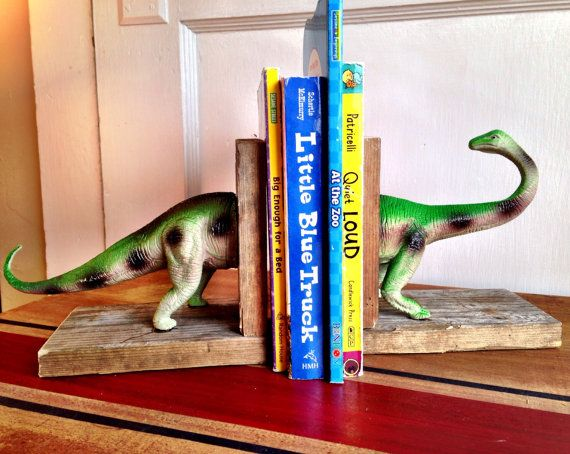 Best Dinosaur Bedroom Ideas You Can Diy For Your Little One This Month