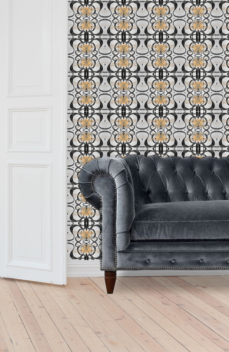 Best 10 Black Owned Home Decor Lines To Support Black This Month