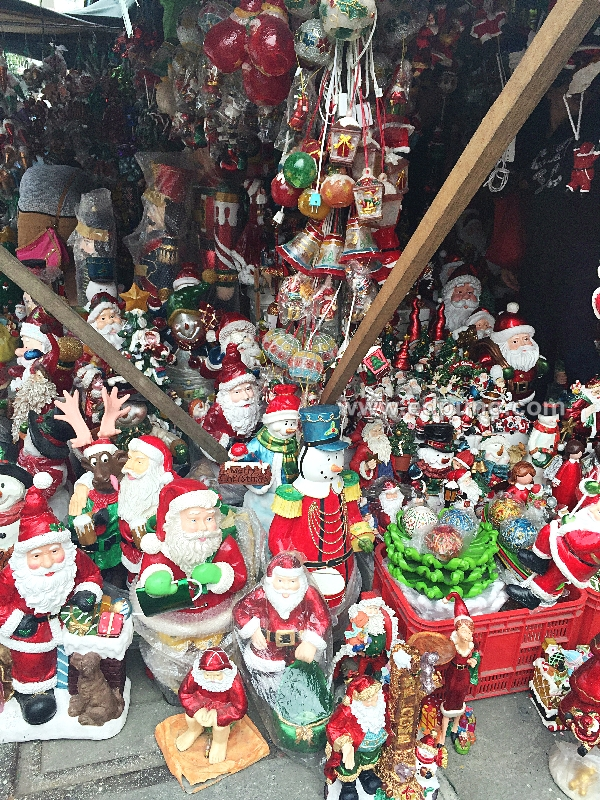 Best Dapitan Arcade A Place To Buy Cheap Yet Quality Christmas This Month