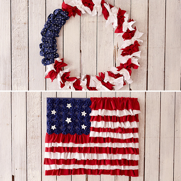 Best Diy 4Th Of July Decorations Hallmark Ideas Inspiration This Month