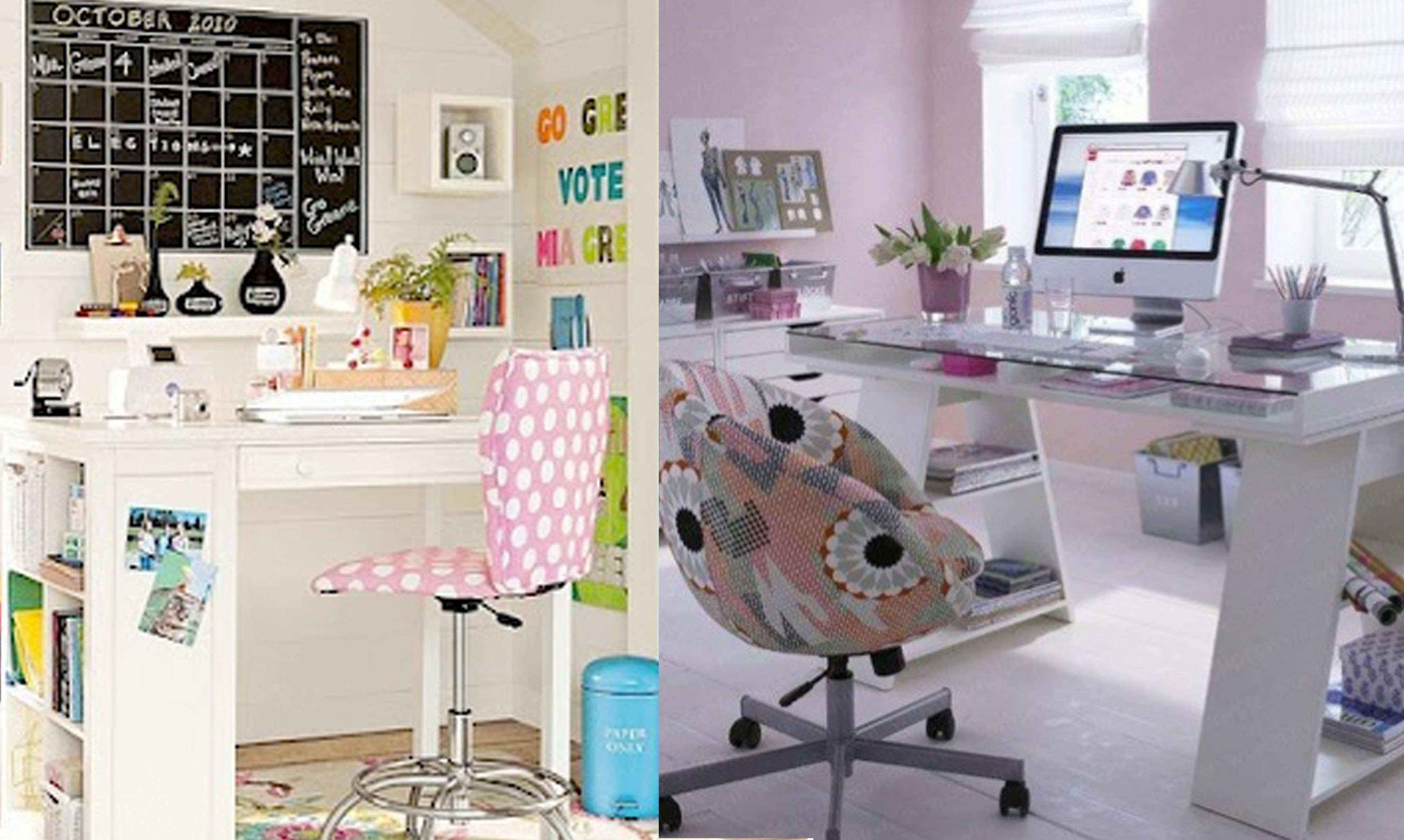Best 10 Simple Awesome Office Decorating Ideas Listovative This Month