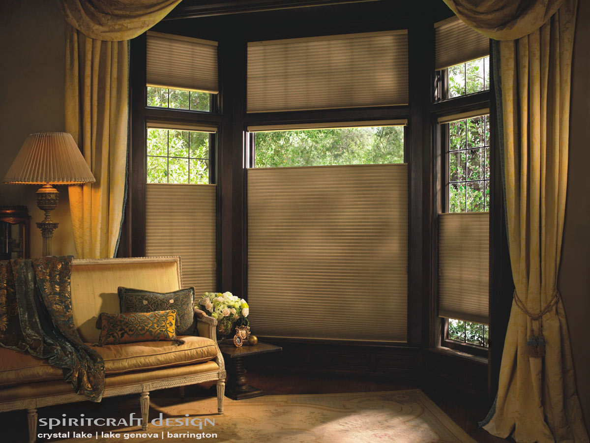 Best Blinds And Shades Graber Hunter Douglas Crystal Lake This Month