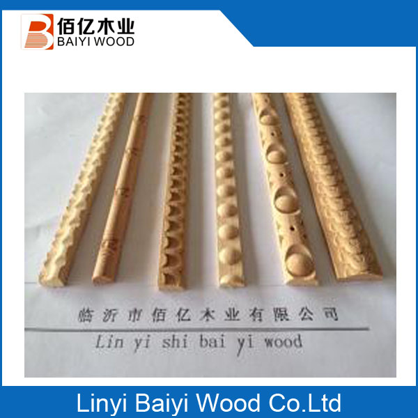 Best Bent Wood Curved Wood Bending Wood Moulding For This Month