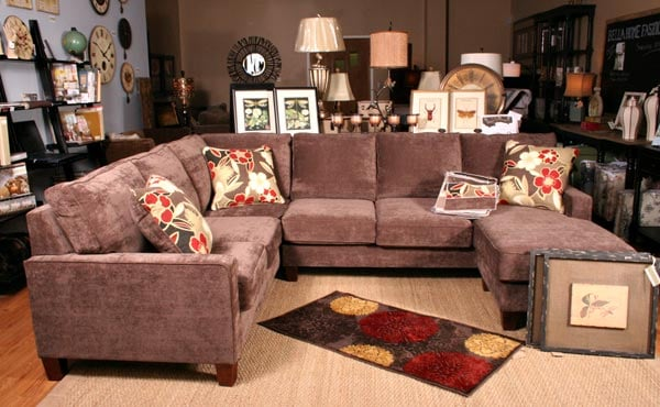 Best Bella Home Fashions Home Decor 8020 Sw 35Th Ave This Month