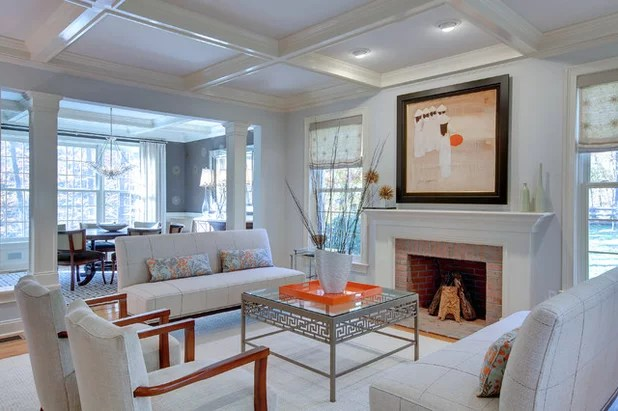 Best Houzz Quiz What S Your Decorating Style This Month