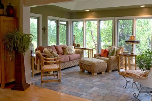 Best Four Season Room Ideas Pictures Remodel And Decor This Month