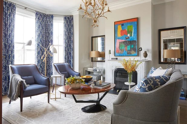 Best How Much Does It Cost To Hire An Interior Designer This Month