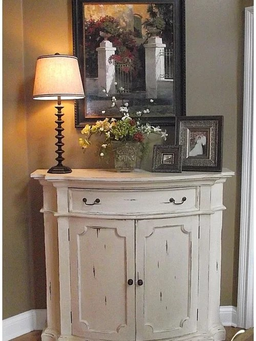 Best Decorating An Entryway Houzz This Month