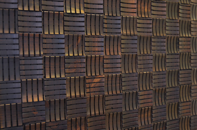 Best Decorative Wood Panels Box Decoacustic Contemporary This Month