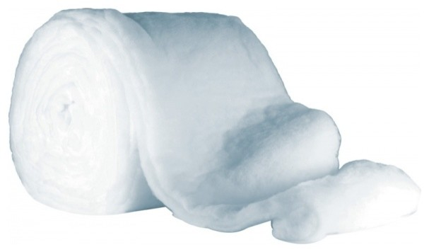 Best Snow Blanket Roll Traditional Christmas Decorations This Month