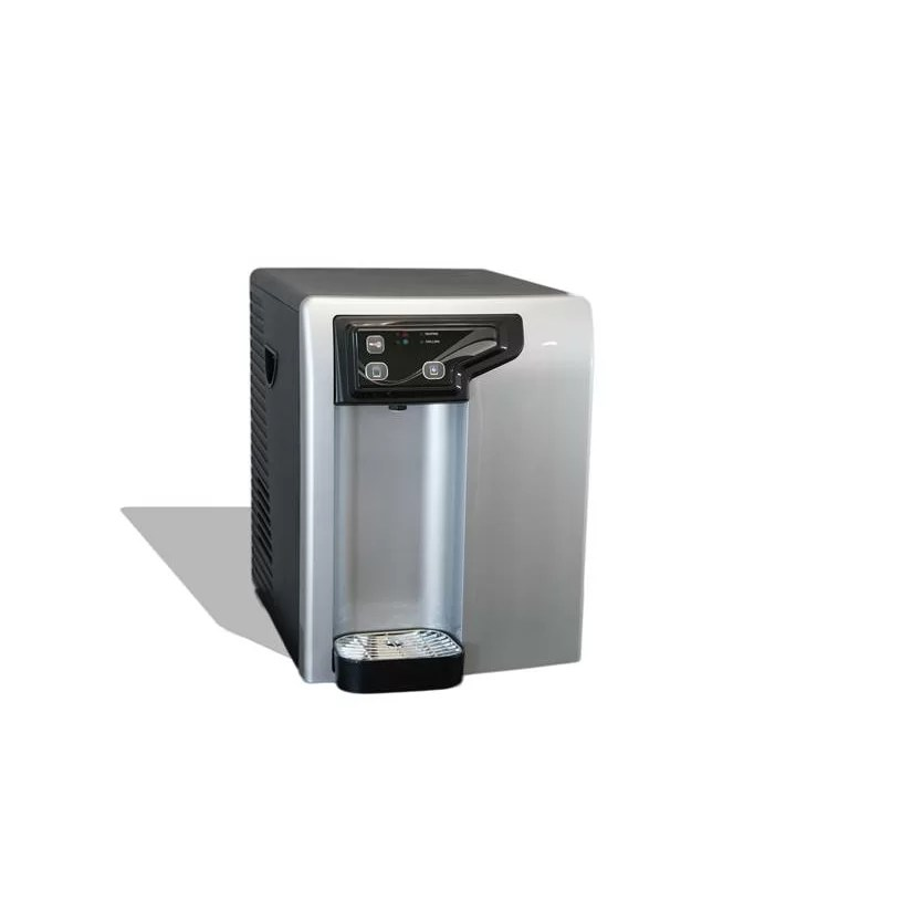 Best 700 Series Bottleless Countertop Hot And Cold Water This Month