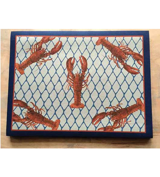 Best Outdoor Mat Rubber Decorative Doormats Welcome Mats With This Month