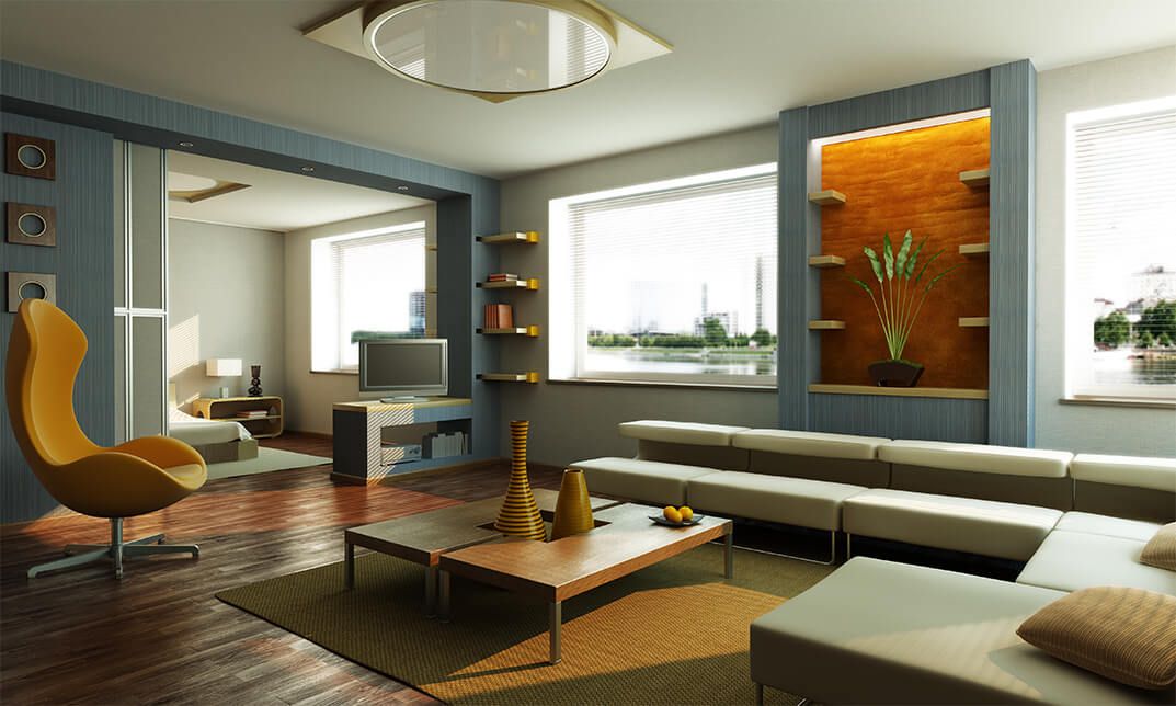 Best Diploma In Interior Decorating John Academy This Month