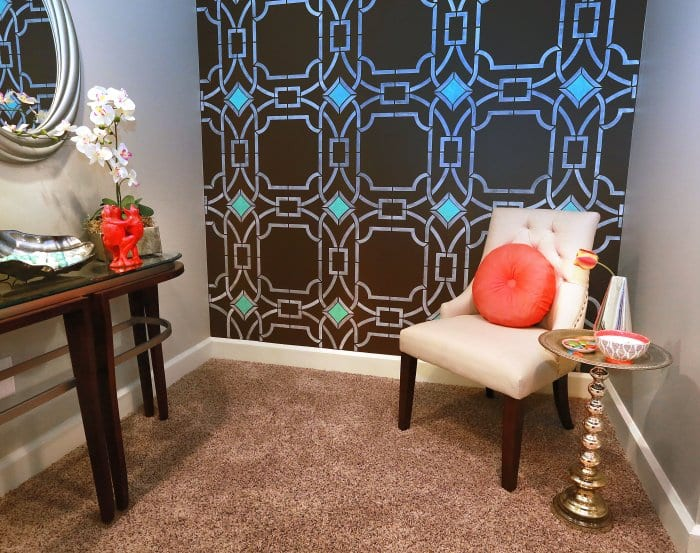 Best How Much Does It Cost To Hire An Interior Designer Angie This Month