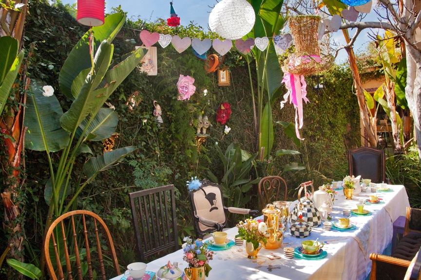 Best T**N Party Themes The Ultimate List Things You This Month