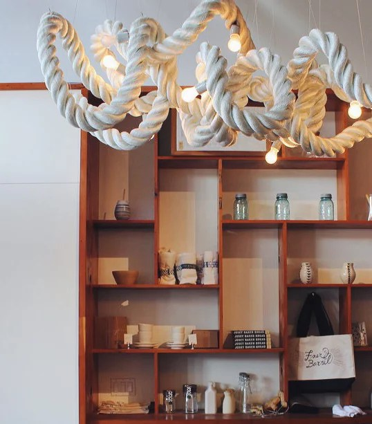 Best Hipster Home Decor Popsugar Home This Month