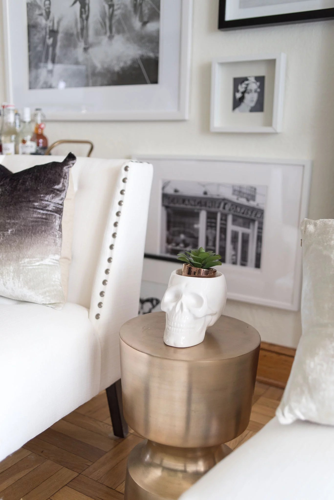 Best Where To Shop For Affordable Home Decor Popsugar Home This Month