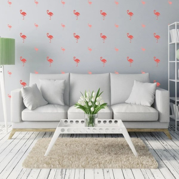 Best Cheap Home Decor Best Places To Shop Online Today Com This Month