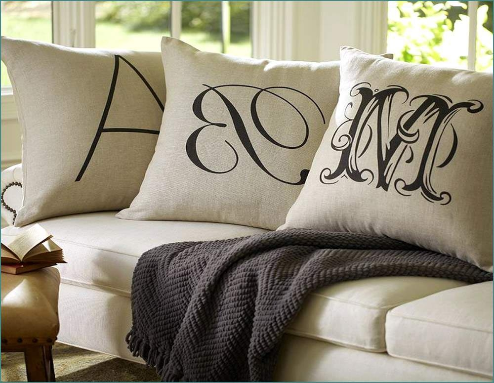 Best Large Pillows For Sofa Large Decorative Sofa Pillows This Month