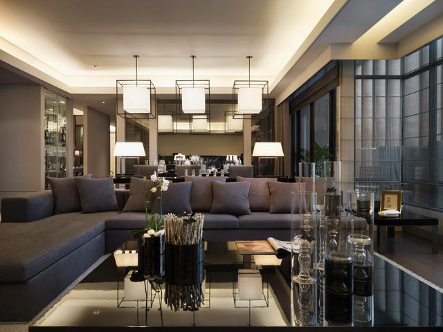 Best New Jersey Nj Luxury Residential Apartments Crystal This Month