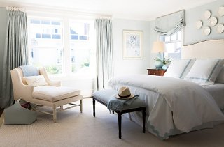 Best The Most Beautiful Summer Bedroom Decorating Inspiration This Month