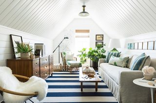 Best 14 Beautiful Decorating Ideas For Blue And White This Month