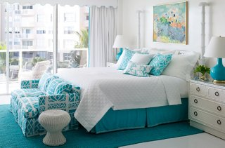 Best Palm Beach Style Decor To Adore This Month