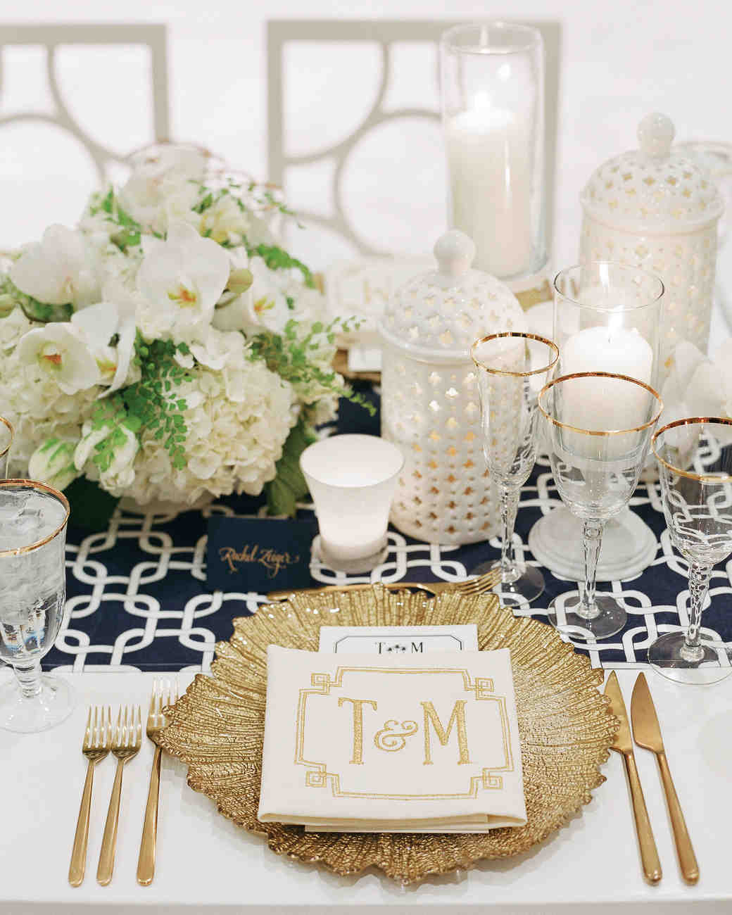 Best 36 Gold Wedding Ideas Martha Stewart Weddings This Month