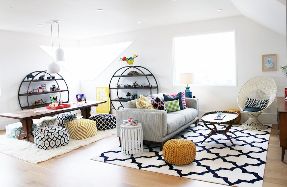 Best Guest Post 10 Amazing Low Budget Home Decorating Ideas This Month