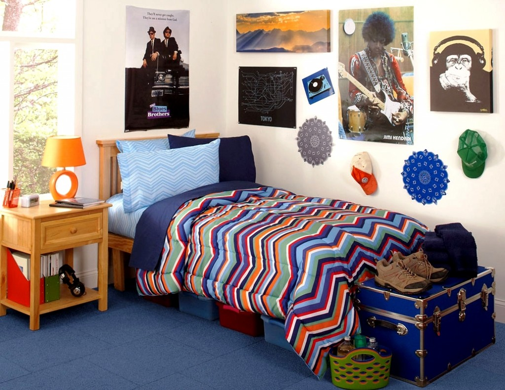 Best Decorating Dorm Rooms Aenzay Interiors Architecture This Month
