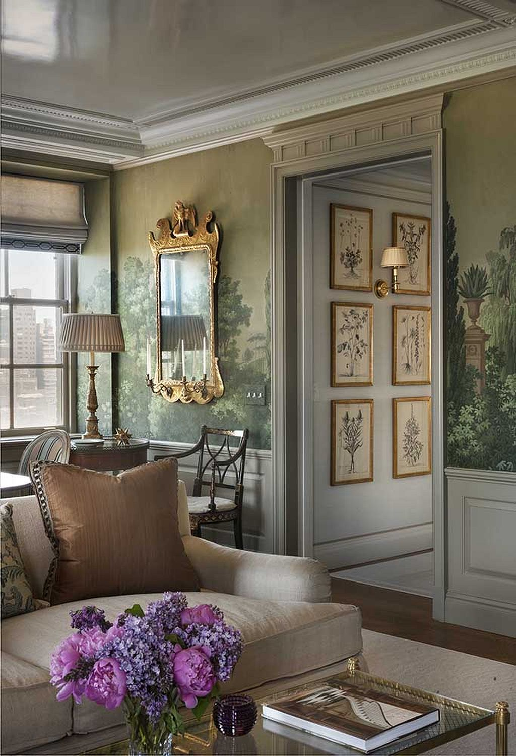 Best 18 Images Of English Country Home Decor Ideas Decor This Month